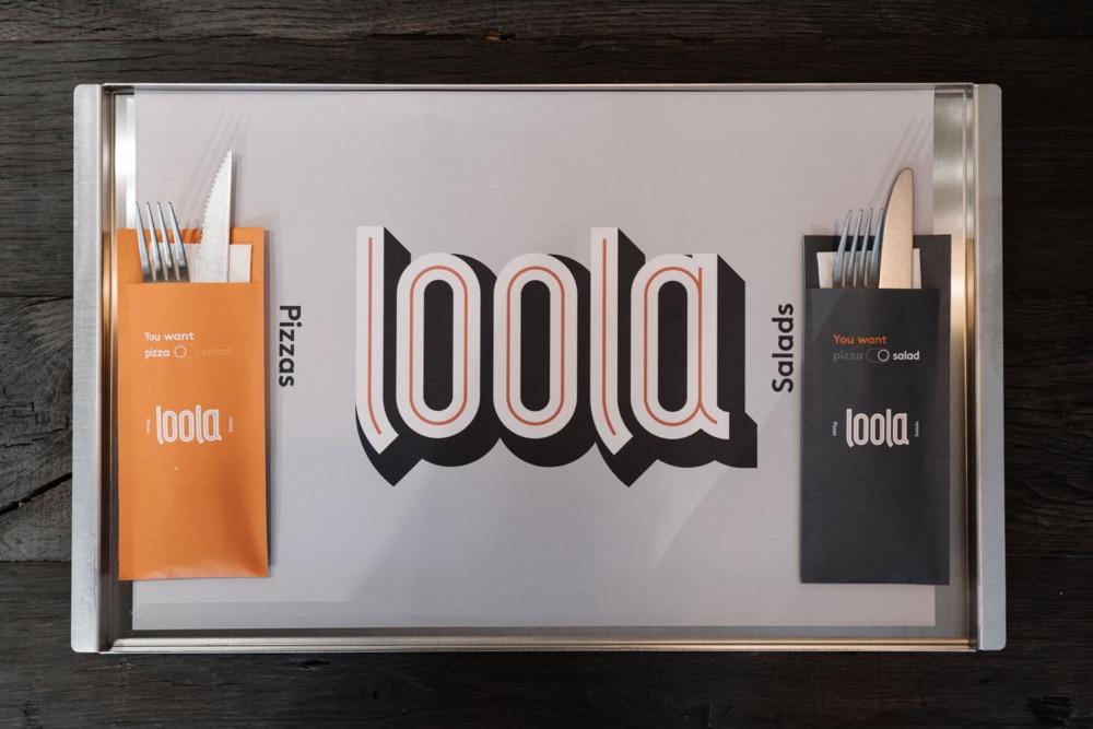 Loola35