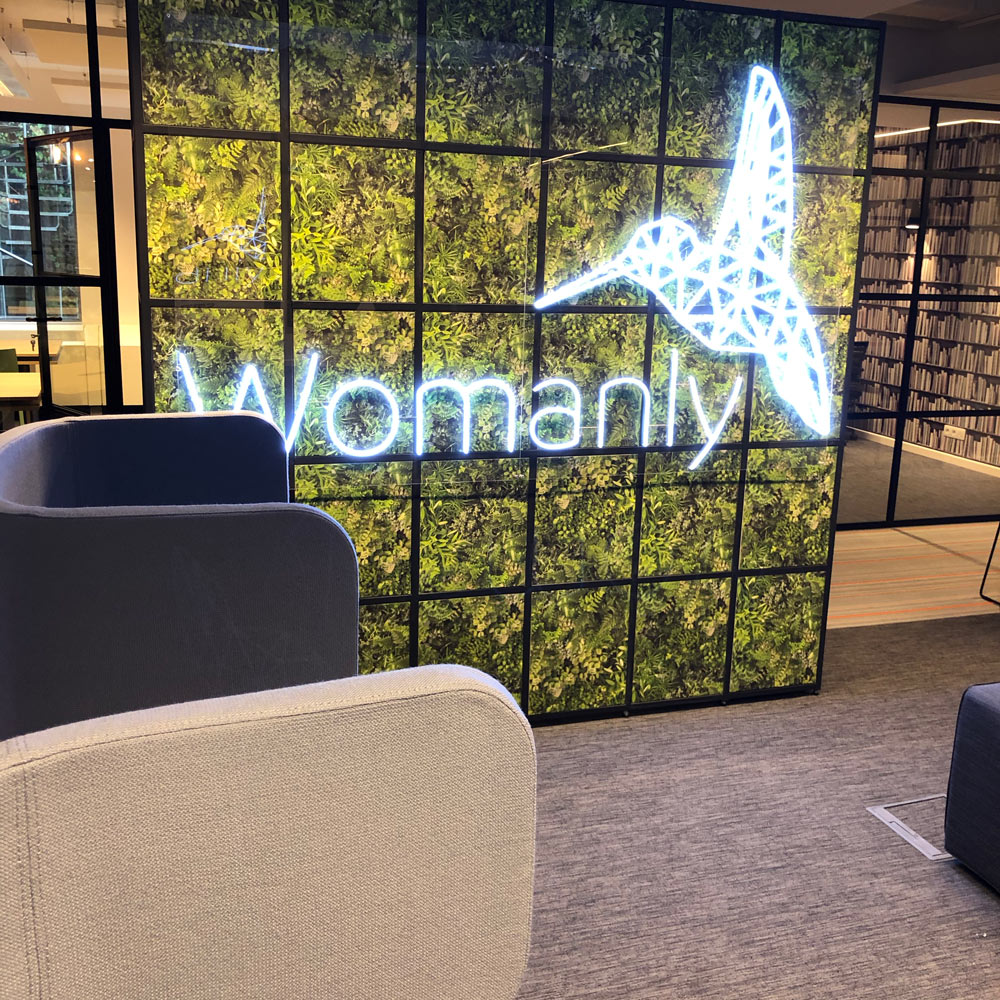 Womanly4