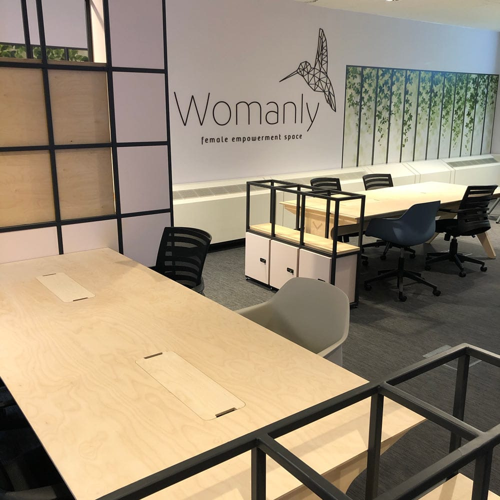 Womanly5